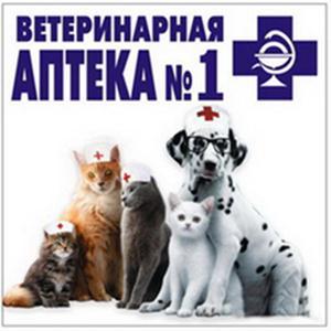 Ветеринарные аптеки Ширы